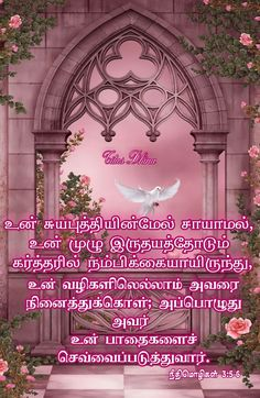 Jesus Photo, Tamil Bible, In Christ Alone, Bible Words, Verses, God, Dios, Scriptures, Allah