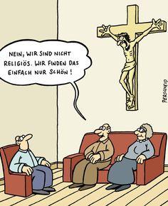 www.martin-perscheid.de ;-)))