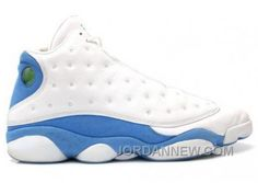 http://www.jordannew.com/mens-nike-air-jordan-13-shoes-north-carolina-unc-pe-white-university-blue-new-release-2skaei.html MEN'S NIKE AIR JORDAN 13 SHOES NORTH CAROLINA UNC PE WHITE/UNIVERSITY BLUE NEW RELEASE 2SKAEI Only $105.58 , Free Shipping!