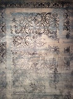 Dynamic Rugs dynamic rugs Modern New Dynamic Rugs 817cream From The Utopia Collection At Las Vegas