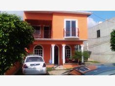 Casa en renta RIO VIEJO 1A SECCION, Centro, Tabasco, México $5,000 MXN | MX16-CK0179