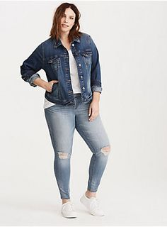 fdde2d3d5f4 26 Best fashion  plus-size fall fashions images