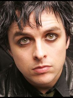 billie joe armstrong imagine | Bad Boys - A Billie Joe Armstrong Fan Fiction - Gerard Way Look-Alike ...