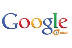 Google compra Emu, una aplicación de mensajería de texto que tiene un asistente virtual.