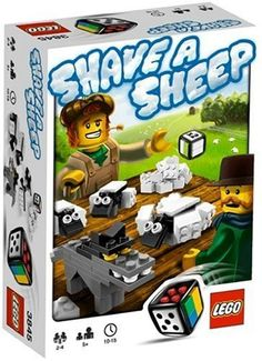 LEGO Games 3845: Shave a Sheep by LEGO, http://www.amazon.com/dp/B002Q4U70Q/ref=cm_sw_r_pi_dp_e.hpsb0DWXE9H