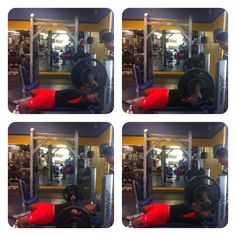 Benchpress Gym Workouts, At Home Workouts, Fitness Wallpapers, Bench Press, Build Muscle, Exercise, Ejercicio, Gain Muscle, Excercise