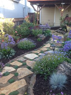 Greenscape Construction Inc. - San Mateo, CA, United States