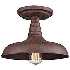 49 best more bath lights images ceiling light fittings bath light rh pinterest com