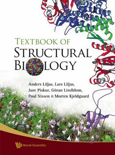 Pdf grabee textbooks books worth reading pinterest textbook of structural biology by anders liljas fandeluxe Choice Image