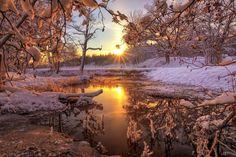 Photography Landscape Nature Scenery Ideas For 2020 Landscape Photography, Nature Photography, Amazing Photography, Winter Scenery, Winter Sunset, Winter Light, Summer Sunset, Winter Snow, Beautiful Sunrise