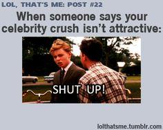 so true | gif LOL lol so true lol thats me lolsotrue lolthatsme lolthatsme ...