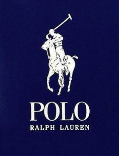 Earlier this month I did a post on Ralph Lauren retiring as CEO of his  company