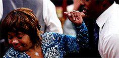 my edits my gifs mine Meredith Grey greys anatomy callie torres sara ramirez ellen pompeo miranda bailey amelia shepherd chandra wilson caterina scorsone greysedit Kelly McCreary s11e24 maggie pierce