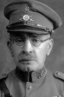 Henrique Linhares de Lima - 7.º governo da ditadura (Portugal) – Wikipédia, a enciclopédia livre