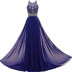 Solovedress Women's A Line Beaded Prom Dress Evening Gown... https://www.amazon.com/dp/B01NBPBKX7/ref=cm_sw_r_pi_dp_x_ebERybDJZEKJX