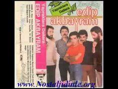 ✿ ❤ Perihan ❤ ✿ Edip Akbayram - Hasretinle yandı gönlüm 1982 - Orijinal plak Opera, Baseball Cards, Youtube, Books, Livros, Libros, Opera House, Livres, Book