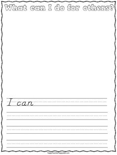 Writing prompt for kindergarten free martin king jr writing prompt easter writing prompt kindergarten 1st Grade Writing Prompts, Writing Prompts Funny, Writing Prompts For Writers, Picture Writing Prompts, Writing Promps, School Fun, Mlk School, Martin Luther King, Martin King
