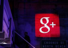 Google+ is on its wa