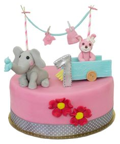 Little Poney, Marzipan, Mickey Mouse, Birthday Cake, Desserts, Food, Figurine, Tailgate Desserts, Deserts