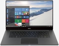 Just published my new Dell XPS 13 Review