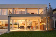 Ramírez Arquitectura. Más info y fotos en www.PortaldeArquitectos.com