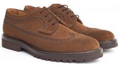 quality design f65f7 0b709 All our collection of men s leather made in Italy shoes   Velasca