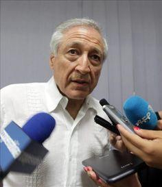 Chile espera que la CIJ no pida revisar el tratado con Bolivia sobre la salida al mar  http://www.elperiodicodeutah.com/2015/09/noticias/internacionales/chile-espera-que-la-cij-no-pida-revisar-el-tratado-con-bolivia-sobre-la-salida-al-mar/