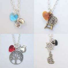 Hey, I found this really awesome Etsy listing at https://www.etsy.com/listing/192227062/once-upon-a-time-character-inspiration
