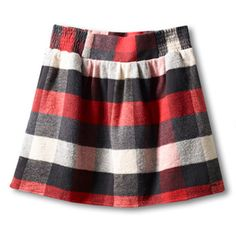 KAVU Cedar Skirt-Spice-A sturdy waistband with back elastic, side seam pockets, and skirt liner, length hits mid-thigh. A summer skirt with a little bit of swish. Fall Skirts, Summer Skirts, Mini Skirts, Flannel Skirt, Plaid Flannel, 1950s Fashion Women, Womens Fashion, Outdoor Brands, Sporty Outfits