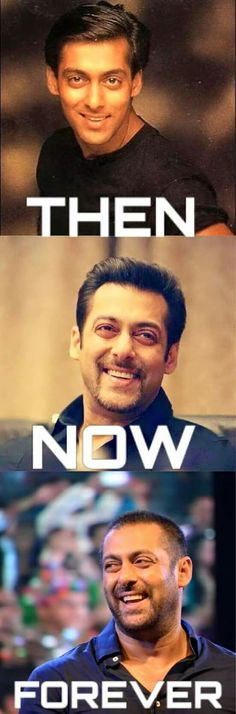 Of course he is the best And his smile is laakho me ek hai bhai Salman Khan Young, Shahrukh Khan, Salman Khan Wallpapers, Superstar, Movie Teaser, Love Your Smile, King Of Hearts, Handsome Actors, Now And Forever