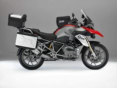 #2013 BMW R1200GS #Repin Thanks http://wp.me/p291tj-9V