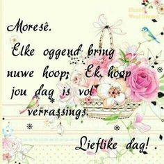 Good Morning Greetings, Good Morning Wishes, Morning Messages, Day Wishes, Good Night Quotes, Good Morning Good Night, Lekker Dag, Sleep Quotes, Evening Prayer