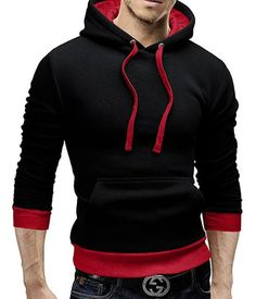 Hoodies & Sweatshirts Initiative Dragon Ball Z For Mens Mc Autumn Winter Jackets Sweatshirt Men Fashion Streetwear Fleece Hoody Mens Sportswear Harajuku Jacket