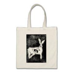 The Prince Budget Tote Bag