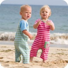 Top quality baby clothes at affordable prices in UK.