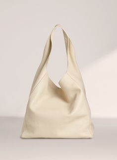 Bray shoulder bag | See more ideas about Shoulder bags and Shoulder