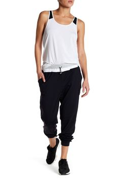 61c9a0fbc1fe4 Image of Miraclesuit Foil Pant Sport Clothing