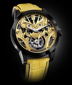 Amazon.com: Transformers Bumble Bee: Watches