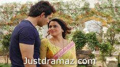 Tumhari Pakhi 17th March 2014 on Life ok Tumhari Pakhi 17 March 2014 on Life ok Channel watch latest episode on 17/3/2014 with Justdramaz.com online free.