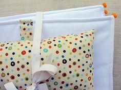 manta + almofada | blanket + pillow by inês nogueira