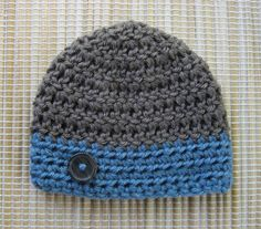 Newborn Baby Boy Hat Infant Clothes Coming by BlossomsByJuneLynn, $21.00