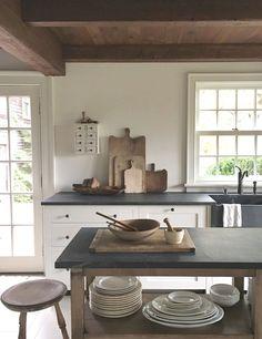 40 best style shaker images sweet home home decor living room rh pinterest com