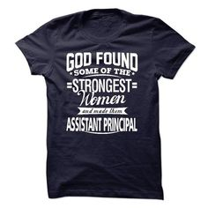 I am an Assistant Principal T Shirts, Hoodies. Get it now ==► https://www.sunfrog.com/LifeStyle/I-am-an-Assistant-Principal-15035401-Guys.html?41382 $23
