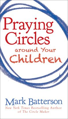 """quotes about kids helping at home 