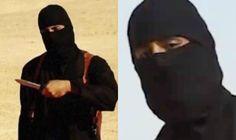Lotnictwo USA dokonało w nocy ataku na 'Dżihadi Johna', bojownika tzw. Państwa Islamskiego, który miał uczestniczyć w zarejestrowanych na wideo ścięciach zachodnich zakładników, w tym dwóch amerykańskich dziennikarzy - poinformował Pentagon.