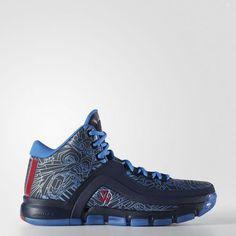 Adidas shoes – J Wall Shoes – Collegiate Navy – Men's Basketball Adidas Zx Flux, Running Wear, Running Shoes, Adidas Samba Classic, Adidas Shoes, Adidas Men, Men's Shoes, Shoes Sneakers, Adidas Sportswear