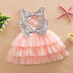 factory direct New arrival baby girl dress ruffled dress girls clothes sleeveless children clothing fashion kids costume free shippng dhgate. Fashion Kids, Gq Fashion, Baby Girl Dresses, Baby Dress, Tutu Dresses, Girl Tutu, Baby Tutu, Dress With Bow, The Dress