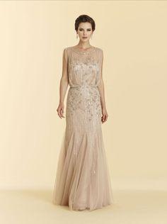Diva Boutique - Toronto Ontario's best Wedding Dresses   Bridal Galleries