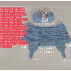 Knitting For Kids, Baby Knitting, Crochet Baby, Wright Flyer, Knitting Quotes, Kids Headbands, Viking Tattoo Design, Sunflower Tattoo Design, Craft Free