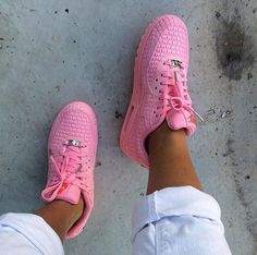 yay or nay for these? #shoes #kicks - http://ift.tt/1HQJd81